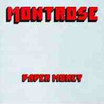 Paper Money - Montrose
