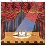 Monty Python Live At Drury Lane - Monty Python