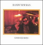 Good Old Boys - Randy Newman