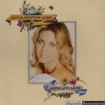 Long Live Love - Olivia Newton-John