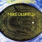 Hergest Ridge - Mike Oldfield