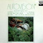 Autovision - Achim Reichel