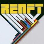 Renft - Klaus Renft Combo