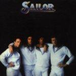 Sailor - Sailor