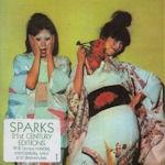 Kimono My House - Sparks