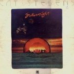 Saturnight - Cat Stevens