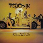 Roll Along - Teach-In