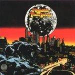 Nightlife - Thin Lizzy