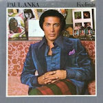 Feelings - Paul Anka