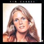 Kim Carnes - Kim Carnes
