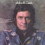 John R. Cash - Johnny Cash