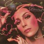 Stars - Cher