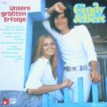 Unsere größten Erfolge - Cindy + Bert
