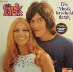 Die Musik ist schuld daran - Cindy + Bert