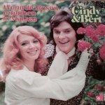 Wenn die Rosen erblühen in Malaga - Cindy + Bert