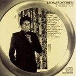 Greatest Hits - Leonard Cohen