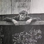 Ollas leiwaund - Georg Danzer