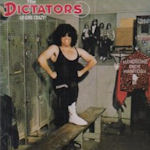 Go Girl Crazy! - Dictators