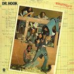 Bankrupt - Dr. Hook