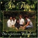 Die schönsten Volkslieder - Flippers