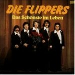 das sch nste im leben flippers cd album 1975 cd. Black Bedroom Furniture Sets. Home Design Ideas