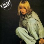 France Gall (1975) - France Gall