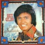 Verliebt in Südamerika - Rex Gildo