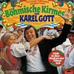 B�hmische Kirmes - Karel Gott