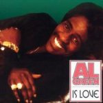 Al Green Is Love - Al Green
