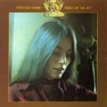 Pieces Of The Sky - Emmylou Harris