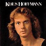 Klaus Hoffmann - Klaus Hoffmann