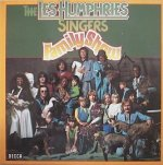 Family Show - Les Humphries Singers