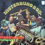 Instrumentenschlacht - Insterburg + Co.