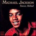 Forever Michael - Michael Jackson