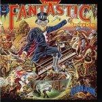 Captan Fantastic And The Brown Dirt Cowboy - Elton John