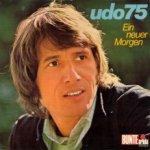 Udo 75 - Ein neuer Morgen - Udo Jürgens