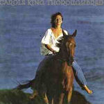 Thoroughbred - Carole King