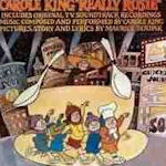 Really Rosie (Soundtrack) - Carole King