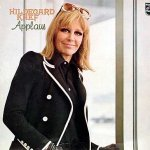 Applaus - Hildegard Knef