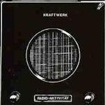 Radio-Aktivität - Kraftwerk