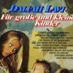 Für große und kleine Kinder - Daliah Lavi