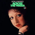 Across The Water - Vicky Leandros