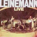 Live - Leinemann