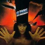 No Panic - Udo Lindenberg