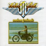 Meine Freiheit - Peter Maffay