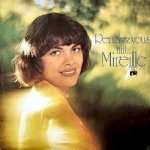 Rendezvous mit Mireille - Mireille Mathieu