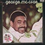 George McCrae - George McCrae