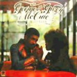 Together - {George McCrae} + {Gwen McCrae}
