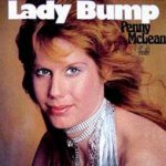 Lady Bump - Penny McLean