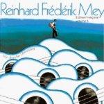 Edition Francaise Vol. 3 - Reinhard Frederik Mey